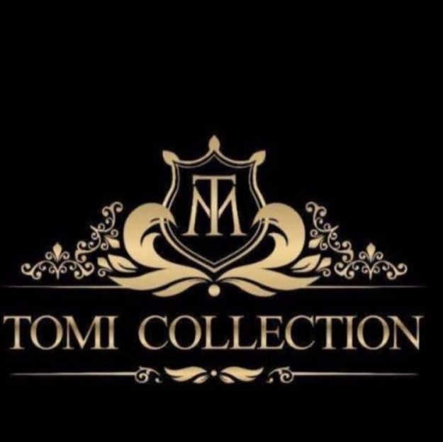 Tomi Collection