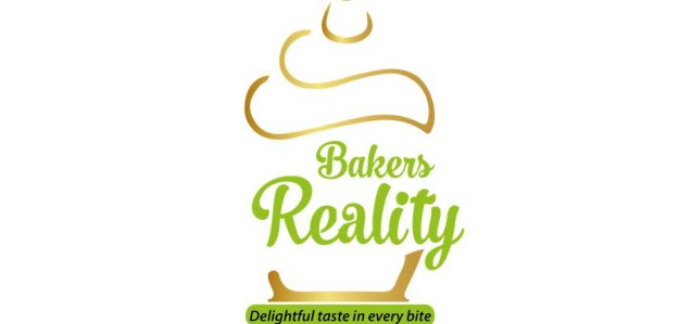 Bakers Reality