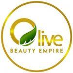 Olive Beauty Empire
