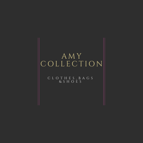 Amy Collection