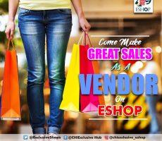ESHOP Graphics1