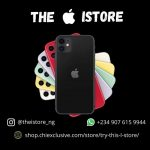 Try This Istore